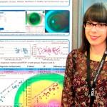Impacto de lentes GP en la mejora de pacientes con queratocono