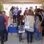 Multiacústica en el Congreso de AEDA