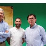 Farmaoptics y Conóptica, una alianza para el futuro