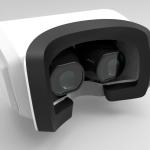 HOYA introduce en las ópticas HOYA Vision Simulator 3D de alta precisión