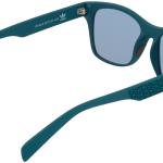 Italia Independent y adidas Originals desarrollan juntos una línea de gafas