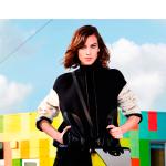 Miami Calling: la nueva campaña de Longchamp para el otoño 2015