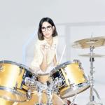 Multiópticas regala gafas