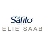 Safilo-ElieSaab1-150x150 El Consejo de Administración de Safilo Group aprueba los resultados de 2016