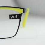 WIT-150x150 Tendencias en gafas para 2017