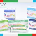 CECOP amplía la línea de contactología fabricada por Bausch + Lomb
