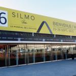 La edición de Silmo 2015 ha recibido un 5% más de visitantes profesionales