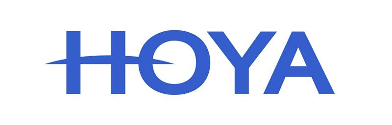 339ceb8403 Hoya adquiere el fabricante de lentes suizo knecht müller png 800x256 Lentes  hoya