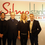 SilmoIstanbul 2015 calienta motores