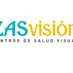 Zas Vision Faculty