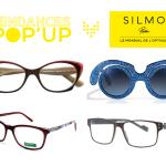 Tendencias de moda óptica en Silmo 2015