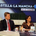 Audio&co habla sobre salud auditiva en Televisión Castilla La Mancha