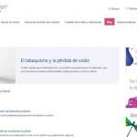 coopervision-blog-2-150x150 CooperVision invita a los usuarios a utilizar lentes de contacto