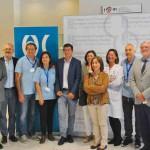 """Jornadas """"Ven y Verás-Valencia 2015″. Una nueva acción solidaria de Abre sus Ojos"""