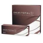 Dailies Total1 con graduación positiva