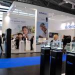 Beltone, estrella de la conectividad en el EUHA 2015