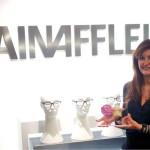 Los consumidores eligen Alain Afflelou como Mejor Óptica del Año