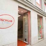 La compañía óptica Visionlab se suma al Black Friday