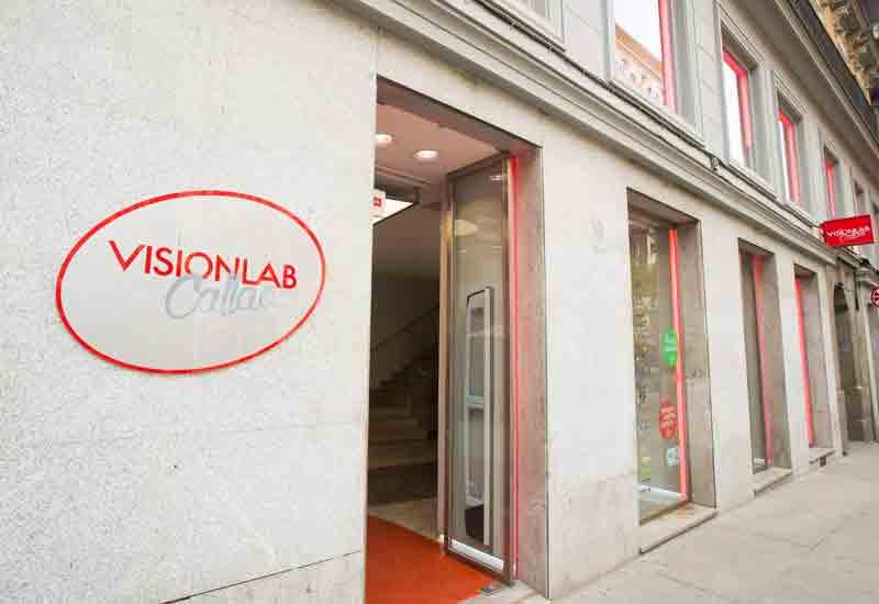 Visionlab Óptica La Oferta Para Black De Friday El ULMpqzGSV