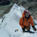 1-Alberto.-FOTO-PRINCIPAL-Iñurrategi_Chamlang-Nepal-1-150x150 Los papás más deportivos llevan Serengeti