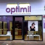 Optimil inaugura una nueva óptica en Palafrugell, Girona