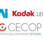 Signet Armorlite Iberica nuevo proveedor preferente de lentes oftálmicas para CECOP