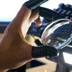 Experiencia personal, versatilidad y protección: claves para vender Transitions