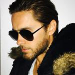 Jared Leto, imagen de Carrera
