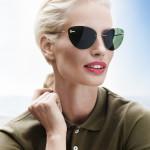 SILHOUETTE-SUN-1-150x150 Tendencias en gafas para 2017