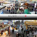 Silmo Estambul bate récords