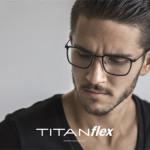Novedades TITANflex para el 2016