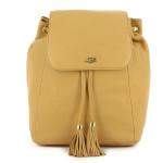Nuevas mochilas UGG
