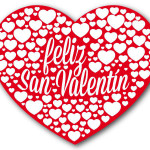 Farmaoptics enamora con su campaña de San Valentín