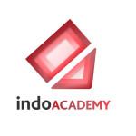 """Nuevo curso """"Principios básicos de fondo de ojo"""", organizado por Indo"""