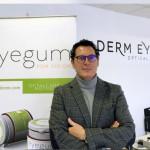 Iberia Vision Care: la evolución y adaptación del negocio óptico