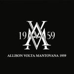 """Allison"" se convierte en ""AVM 1959″"