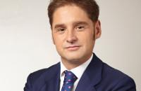Luis Elzaurdia, director de marketing de Essilor