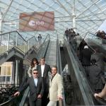 Mido 2016 calienta motores: el mundo de la óptica enfoca a Milán