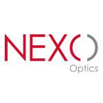 Signet Armorlite y BBGR anuncian una alianza estratégica en el mercado español dando lugar a NEXO