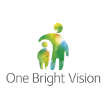 Coopervision con Optometry Giving Sight