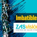 ZasVision-150x150 Primera Ópticos lanza su campaña anual de Contactología