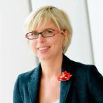 HOYA, patrocinador del Congreso Anual de la Academia Europea de Óptica y Optometría