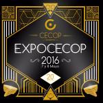 CECOP cumple 20 años