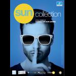 Essilor: sol 2016