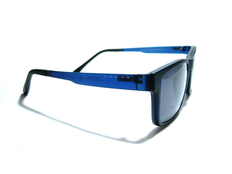 4b7945ba8f gafas de sol hombre lotus