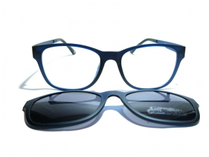 81933ab4a8 gafas de sol lotus graduadas mujer hombre
