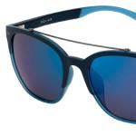 3--150x150 Tendencias en gafas para 2017