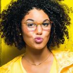 Humphreys-2016-150x150 Tendencias en gafas para 2017