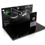 WeOn-Glasses-Visionlab-copia-150x150 La compañía óptica Visionlab se suma al Black Friday