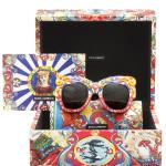 Nueva colección Carretto de Dolce & Gabbana